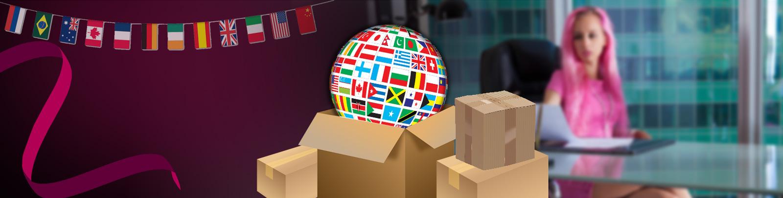 Returns and Exchange Information